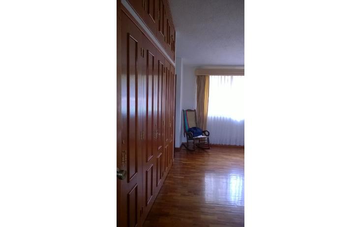 Foto de casa en venta en  , jurica, querétaro, querétaro, 1087053 No. 09
