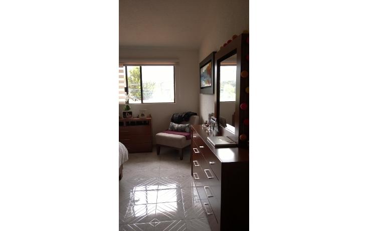 Foto de casa en venta en  , jurica, querétaro, querétaro, 1087053 No. 11