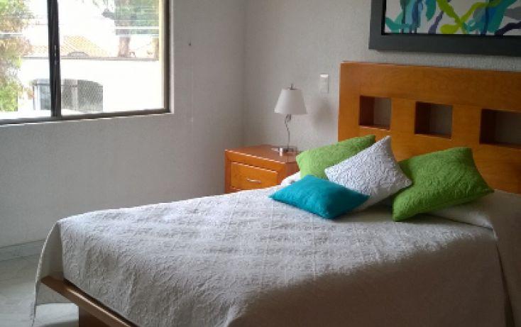 Foto de casa en venta en, jurica, querétaro, querétaro, 1087053 no 12