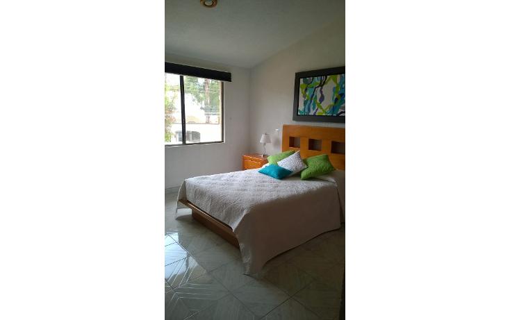 Foto de casa en venta en  , jurica, querétaro, querétaro, 1087053 No. 12