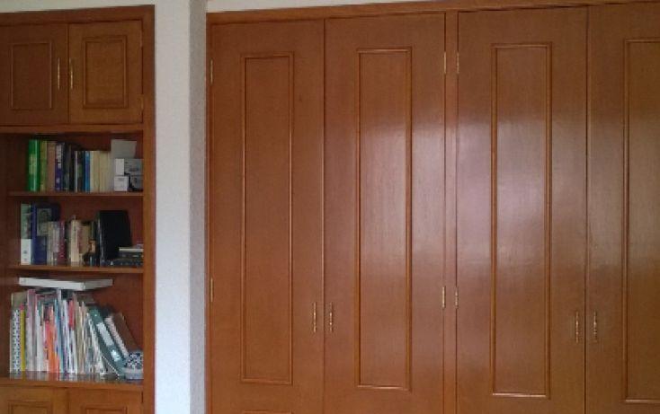 Foto de casa en venta en, jurica, querétaro, querétaro, 1087053 no 13