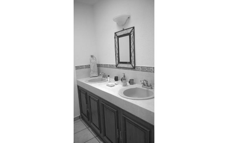 Foto de casa en venta en  , jurica, querétaro, querétaro, 1087053 No. 15