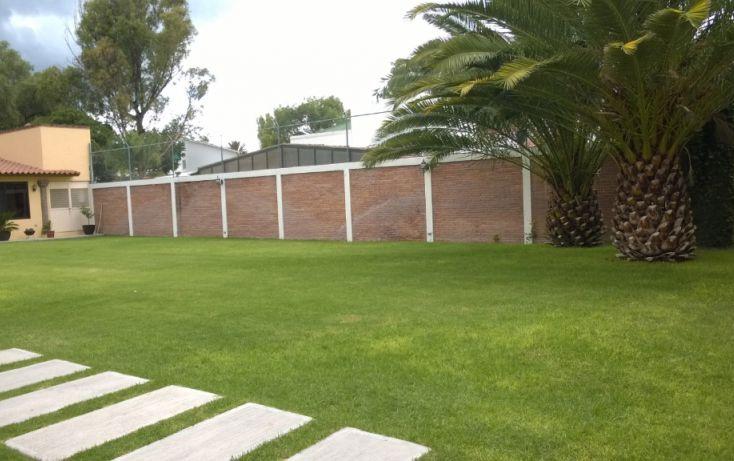 Foto de casa en venta en, jurica, querétaro, querétaro, 1087053 no 16