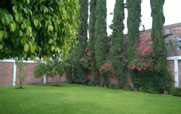 Foto de casa en venta en, jurica, querétaro, querétaro, 1087053 no 17
