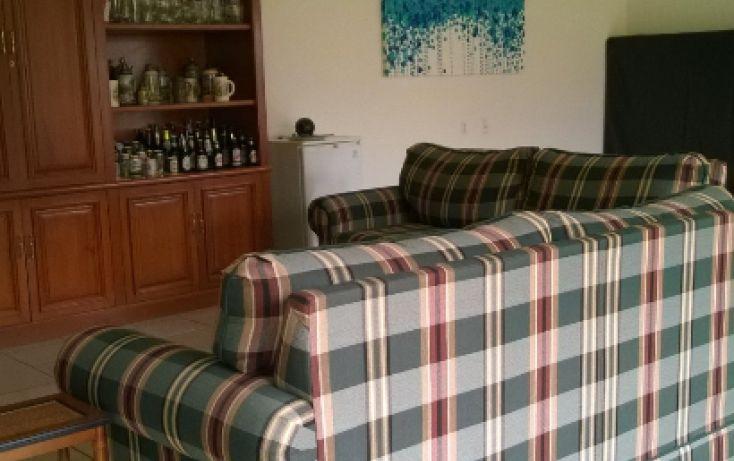 Foto de casa en venta en, jurica, querétaro, querétaro, 1087053 no 19