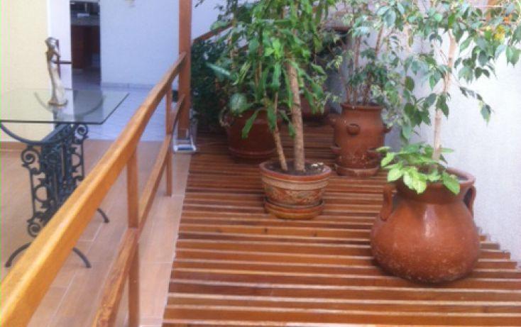 Foto de casa en venta en, jurica, querétaro, querétaro, 1097723 no 05