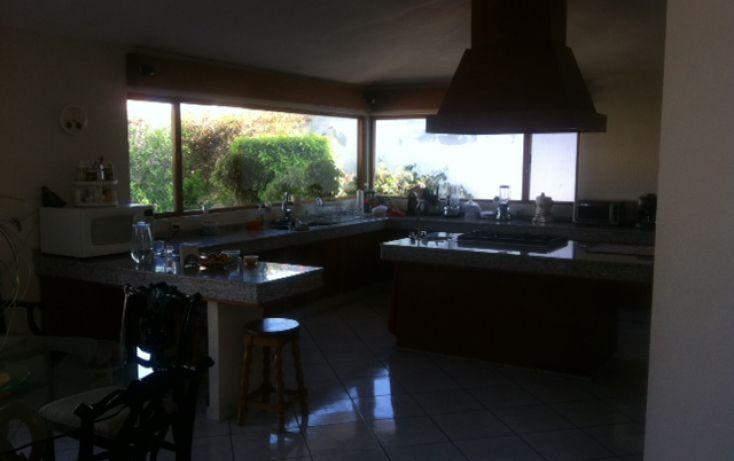 Foto de casa en venta en, jurica, querétaro, querétaro, 1097723 no 06