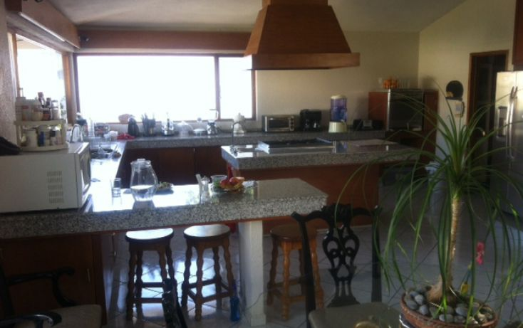 Foto de casa en venta en, jurica, querétaro, querétaro, 1097723 no 09