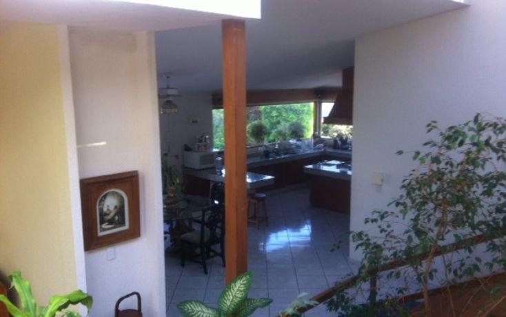 Foto de casa en venta en, jurica, querétaro, querétaro, 1097723 no 10