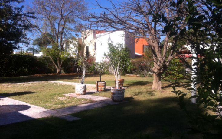 Foto de casa en venta en, jurica, querétaro, querétaro, 1097723 no 13