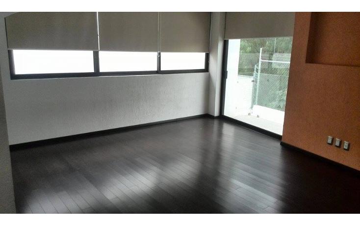 Foto de casa en venta en  , jurica, quer?taro, quer?taro, 1105323 No. 02