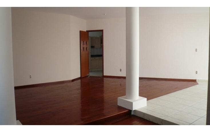 Foto de casa en renta en  , jurica, quer?taro, quer?taro, 1106777 No. 06