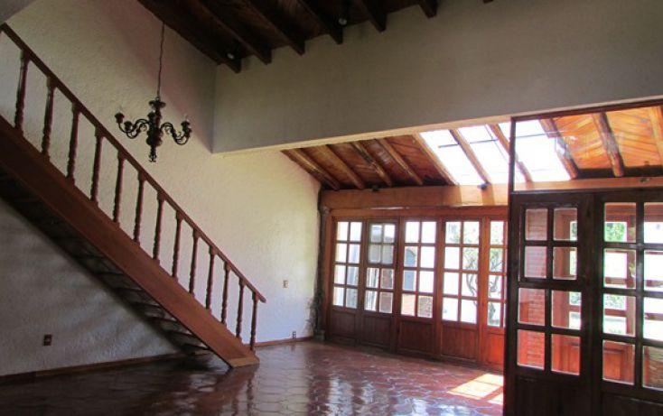 Foto de casa en condominio en renta en, jurica, querétaro, querétaro, 1121503 no 03