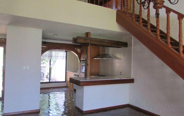 Foto de casa en condominio en renta en, jurica, querétaro, querétaro, 1121503 no 04