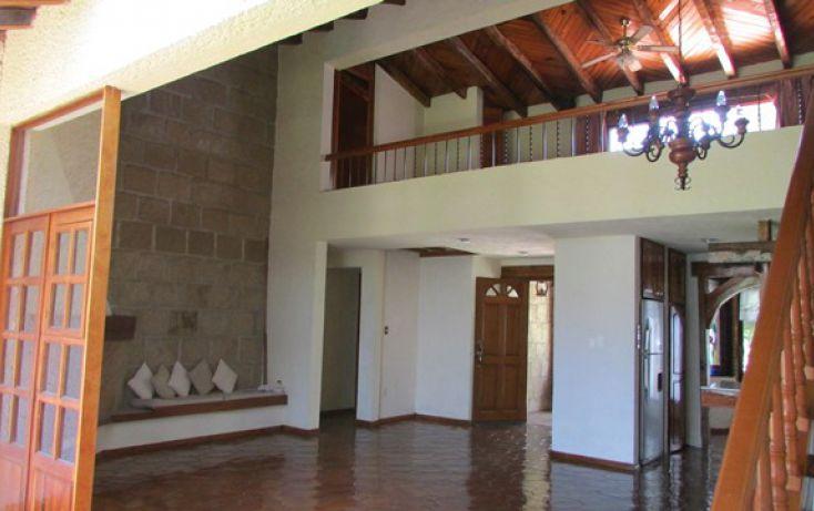Foto de casa en condominio en renta en, jurica, querétaro, querétaro, 1121503 no 07