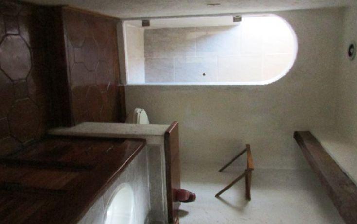 Foto de casa en condominio en renta en, jurica, querétaro, querétaro, 1121503 no 08
