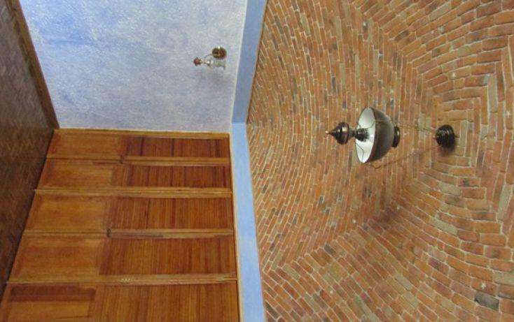 Foto de casa en condominio en renta en, jurica, querétaro, querétaro, 1121503 no 10