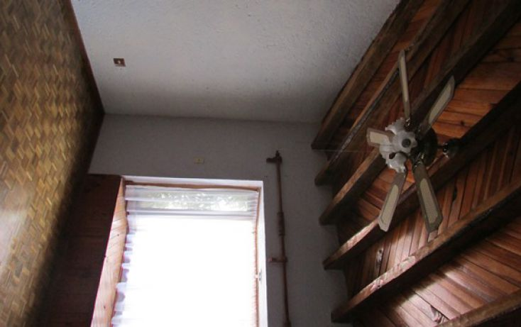 Foto de casa en condominio en renta en, jurica, querétaro, querétaro, 1121503 no 11