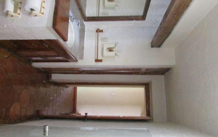 Foto de casa en condominio en renta en, jurica, querétaro, querétaro, 1121503 no 12