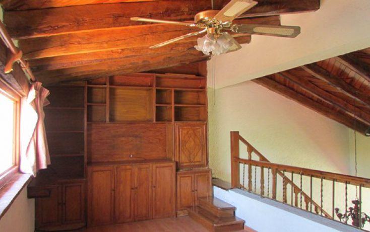 Foto de casa en condominio en renta en, jurica, querétaro, querétaro, 1121503 no 13