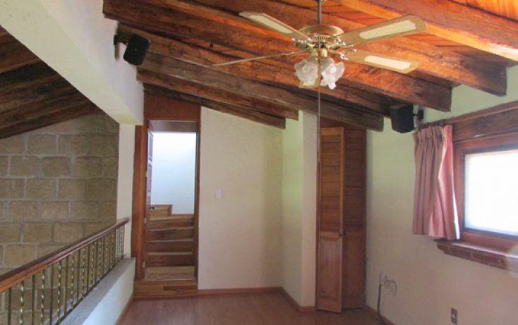 Foto de casa en condominio en renta en, jurica, querétaro, querétaro, 1121503 no 14