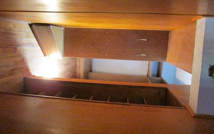 Foto de casa en condominio en renta en, jurica, querétaro, querétaro, 1121503 no 15