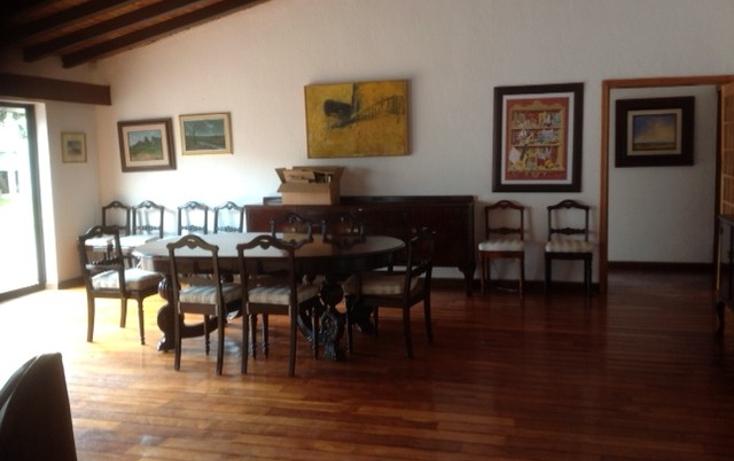 Foto de casa en venta en  , jurica, querétaro, querétaro, 1137303 No. 03