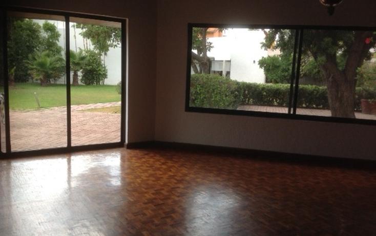 Foto de casa en venta en  , jurica, querétaro, querétaro, 1137303 No. 04