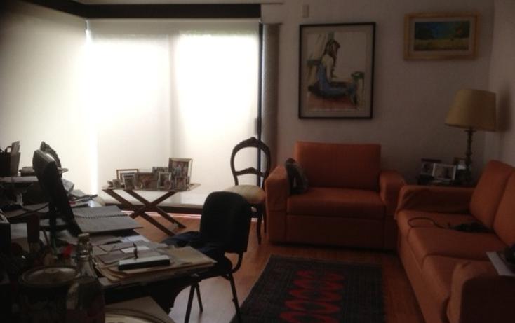 Foto de casa en venta en  , jurica, querétaro, querétaro, 1137303 No. 06