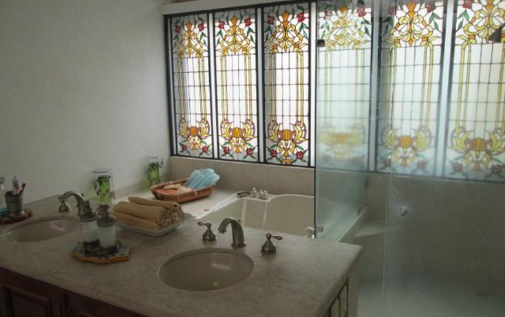 Foto de casa en venta en  , jurica, querétaro, querétaro, 1142507 No. 04