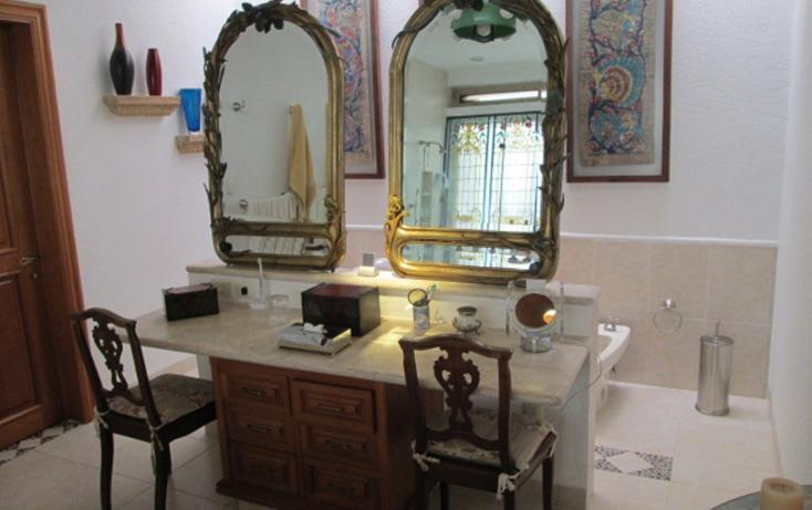 Foto de casa en venta en  , jurica, querétaro, querétaro, 1142507 No. 05