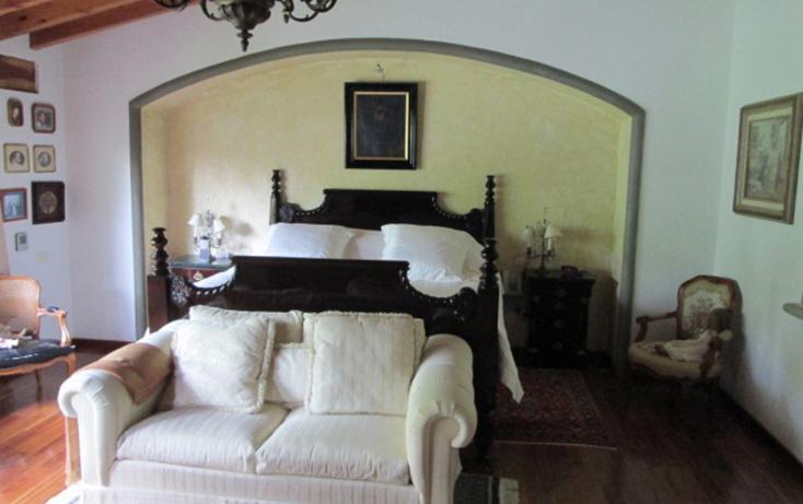 Foto de casa en venta en  , jurica, querétaro, querétaro, 1142507 No. 06