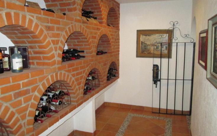 Foto de casa en venta en  , jurica, querétaro, querétaro, 1142507 No. 08