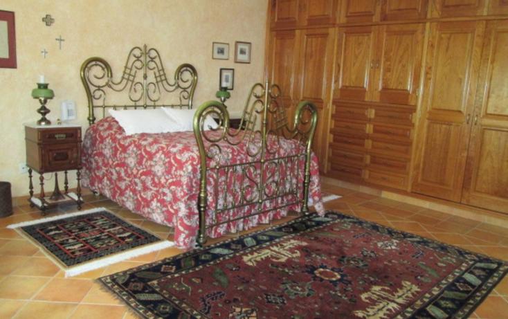 Foto de casa en venta en  , jurica, querétaro, querétaro, 1142507 No. 11