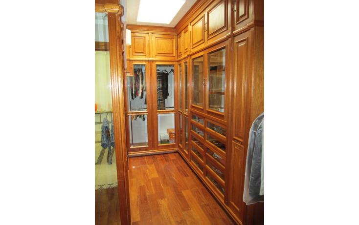 Foto de casa en venta en  , jurica, querétaro, querétaro, 1142507 No. 12