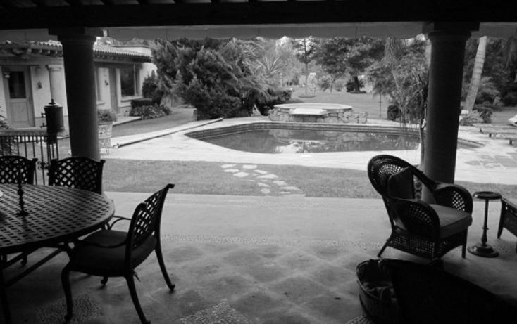 Foto de casa en venta en  , jurica, querétaro, querétaro, 1142507 No. 13
