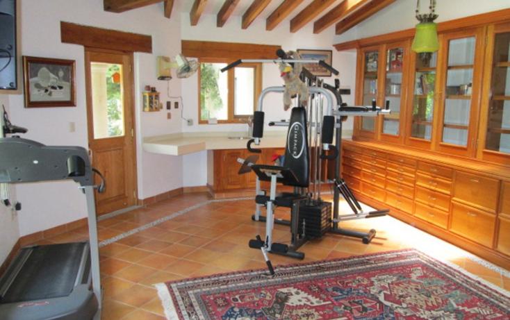 Foto de casa en venta en  , jurica, querétaro, querétaro, 1142507 No. 15