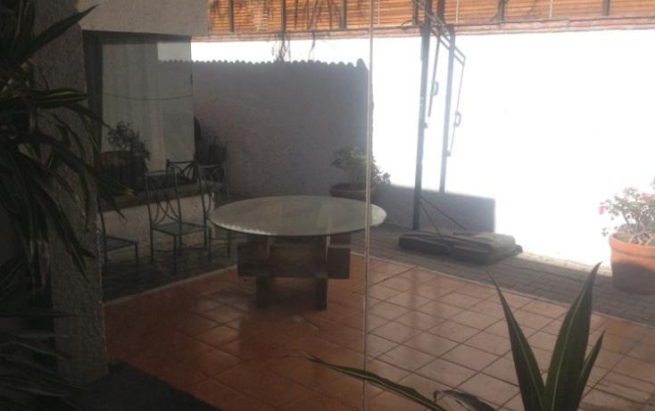 Foto de casa en venta en  , jurica, querétaro, querétaro, 1150059 No. 06