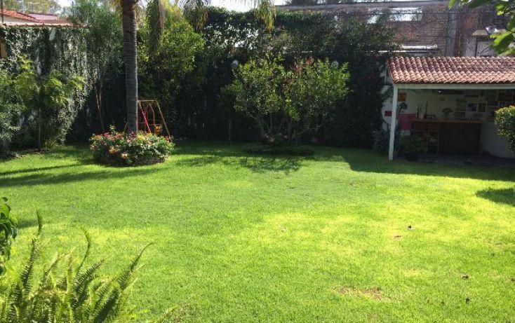 Foto de casa en venta en, jurica, querétaro, querétaro, 1162713 no 01