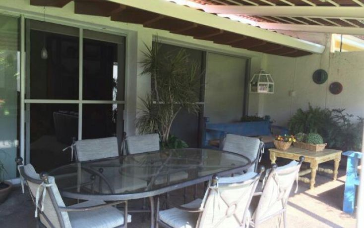 Foto de casa en venta en, jurica, querétaro, querétaro, 1162713 no 02