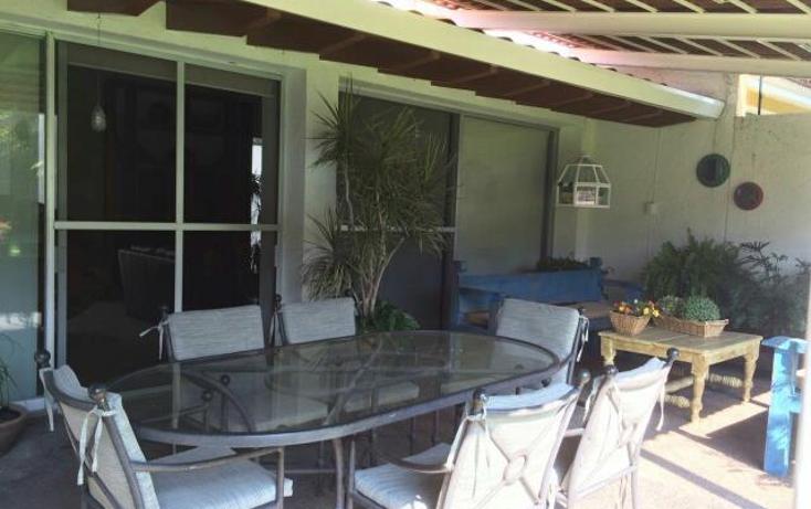 Foto de casa en venta en  , jurica, quer?taro, quer?taro, 1162713 No. 02