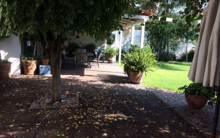 Foto de casa en venta en, jurica, querétaro, querétaro, 1162713 no 03