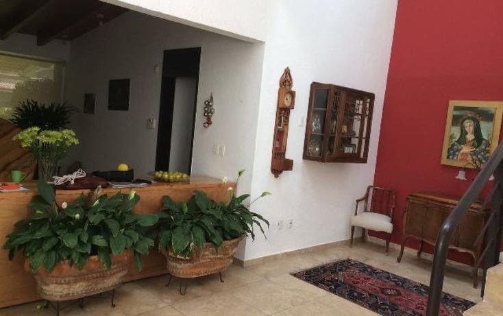 Foto de casa en venta en  , jurica, quer?taro, quer?taro, 1162713 No. 07