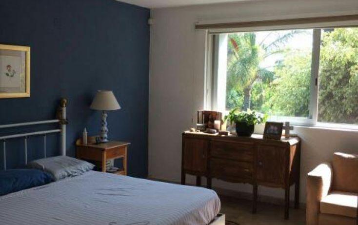 Foto de casa en venta en, jurica, querétaro, querétaro, 1162713 no 10