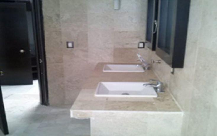 Foto de casa en renta en, jurica, querétaro, querétaro, 1186459 no 02