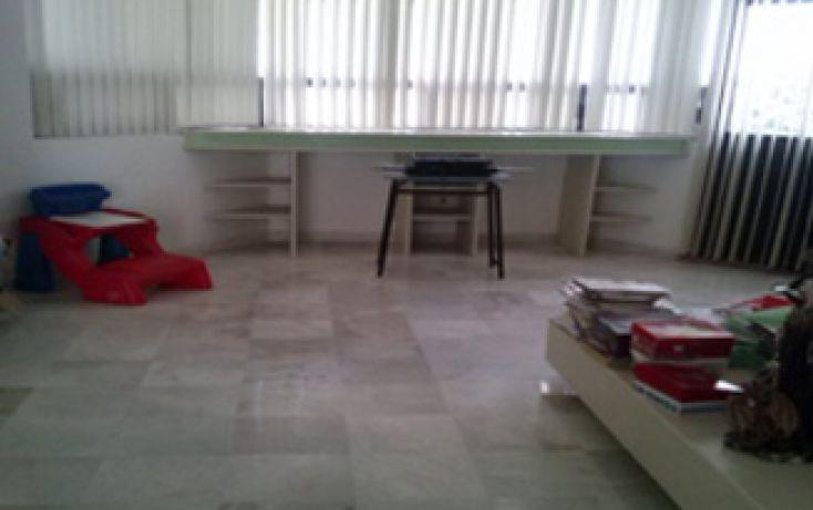 Foto de casa en renta en, jurica, querétaro, querétaro, 1186459 no 05