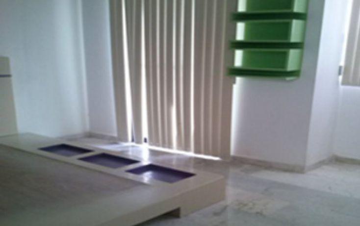 Foto de casa en renta en, jurica, querétaro, querétaro, 1186459 no 06