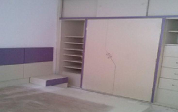 Foto de casa en renta en, jurica, querétaro, querétaro, 1186459 no 07