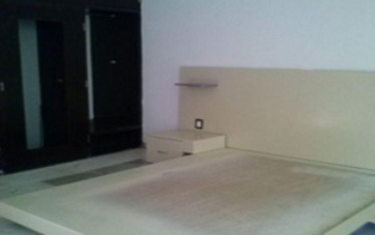 Foto de casa en renta en, jurica, querétaro, querétaro, 1186459 no 08