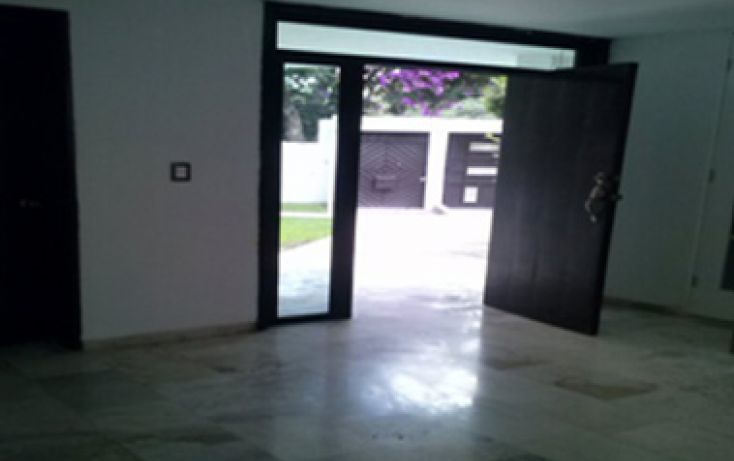 Foto de casa en renta en, jurica, querétaro, querétaro, 1186459 no 13